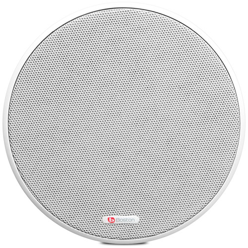 "Boston Acoustics CS 270 6.5"" 2-Way In-Ceiling Speaker"