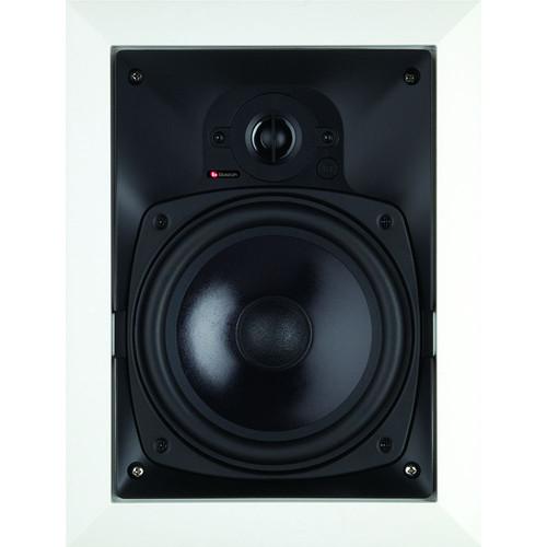 """Boston Acoustics CS 275 6.5"""" 2-Way In-Wall Speaker"""