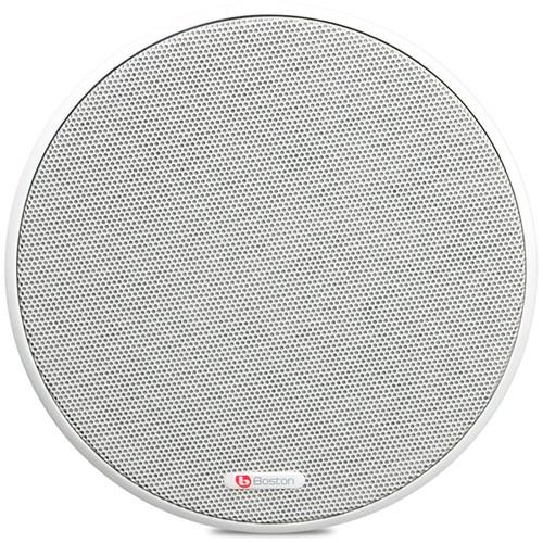 "Boston Acoustics HSi 250 5.25"" 2-Way In-Ceiling Speaker"