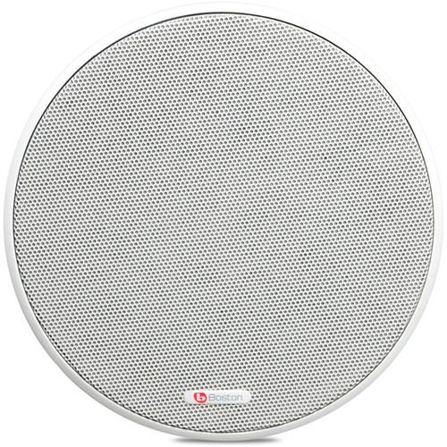 "Boston Acoustics HSi 270 6.5"" 2-Way In-Ceiling Speaker"