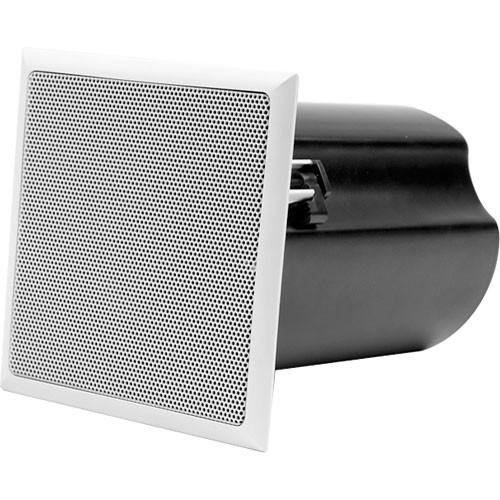 "Boston Acoustics HSi 435 3.5"" 2-Way In-Ceiling Speaker"