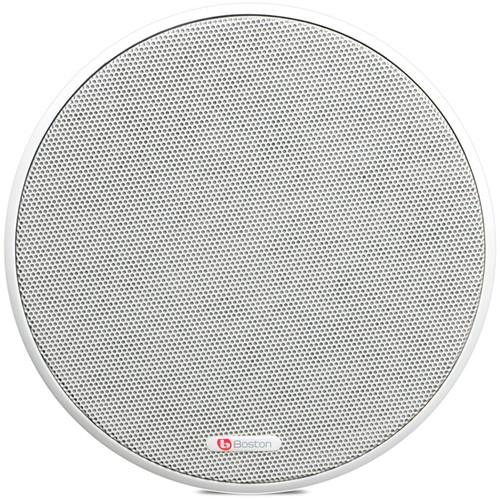 "Boston Acoustics HSi 470 6.5"" 2-Way In-Ceiling Speaker"