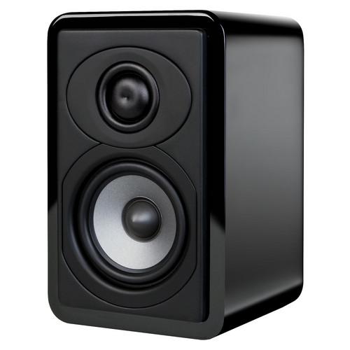 "Boston Acoustics Reflection Series 3.5"" Compact Satellite Loudspeaker"