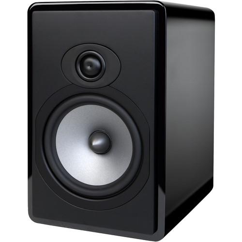 "Boston Acoustics Reflection Series 6.5"" Bookshelf Loudspeaker"
