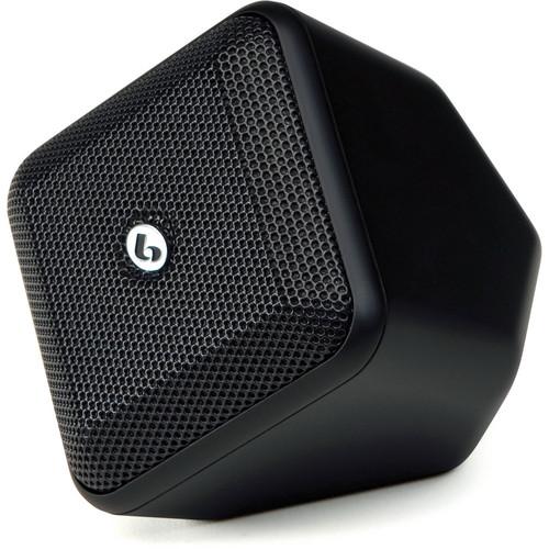 Boston Acoustics SoundWare XS Satellite Speaker (Black)