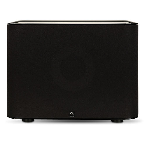 Boston Acoustics 1000W MSubwoofer