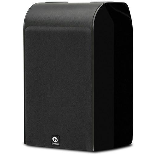 Boston Acoustics MSurround 2-Way Surround Loudspeaker (Black)