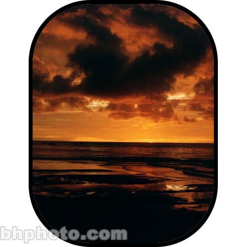 Botero #C741 5x7' Scenic Background