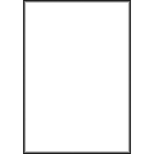 Botero #000 Muslin Background (10x24', White)