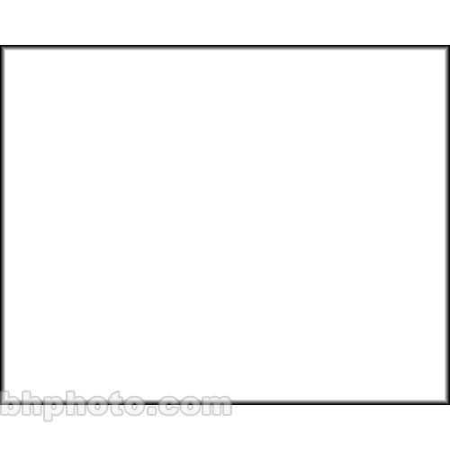 Botero #000 Muslin Background for the Rotary System (5x7', White)