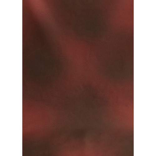 Botero #019 Muslin Background for the Rotary System (5x7', Brown, Orange)