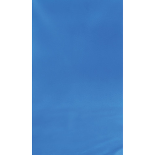 Botero #022 Muslin Background (10x24', Blue)