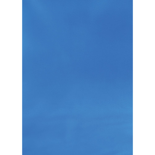 Botero #022 Muslin Background for the Rotary System (5x7', Blue)