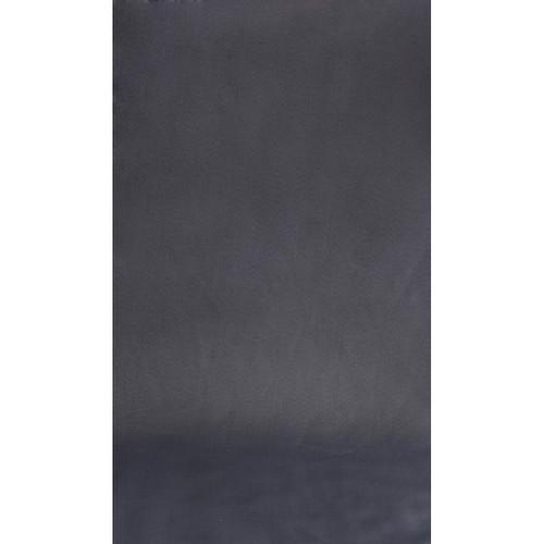 Botero #023 Muslin Background (10x12', Dark Gray Texture)