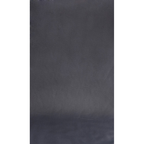 Botero #023 Muslin Background (10x24', Dark Grey)