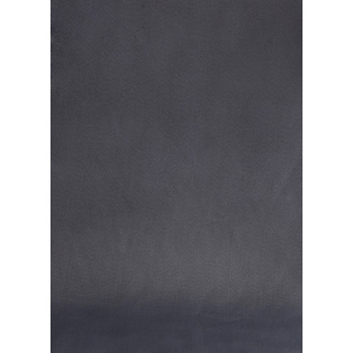 Botero #023 Muslin Background for the Rotary System (5x7', Dark Gray Texture)