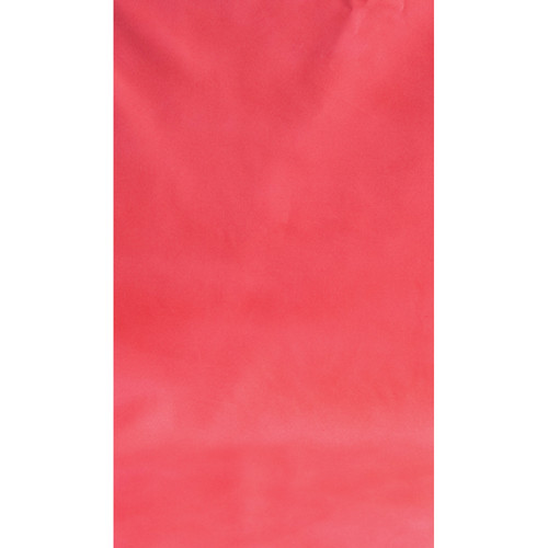 Botero #024 Muslin Background (10x24', Neon Pink)