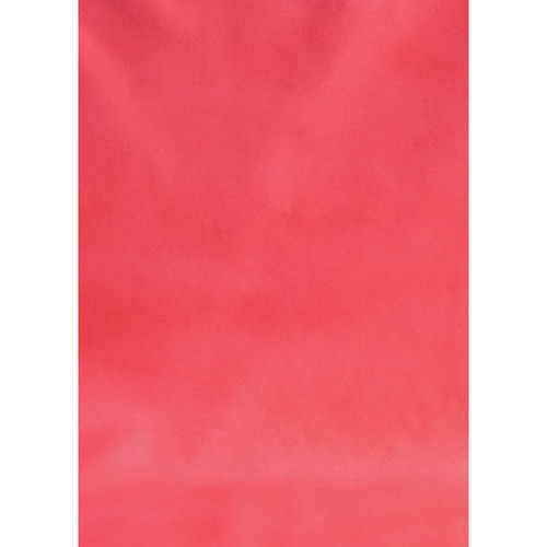 Botero #024 Muslin Background for the Rotary System (5x7', Neon Pink)