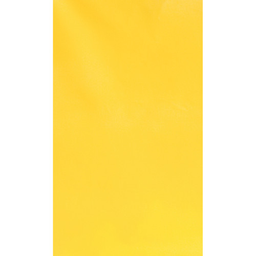 Botero #025 Muslin Background (10x12', Yellow)