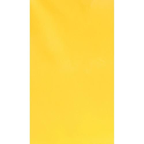 Botero #025 Muslin Background (10x12', Yellow)