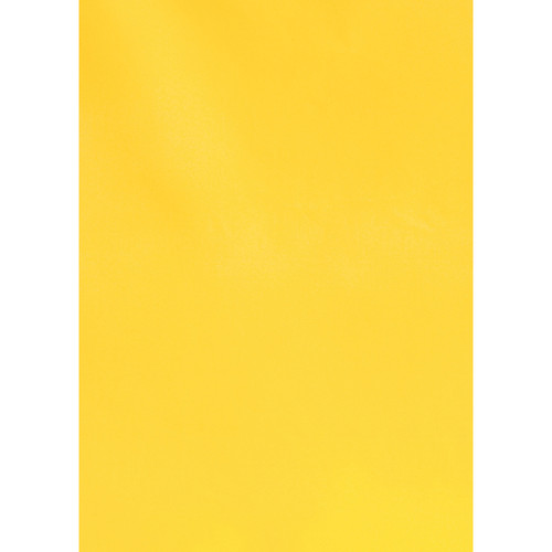 Botero #025 Muslin Background for the Rotary System (5x7', Yellow)