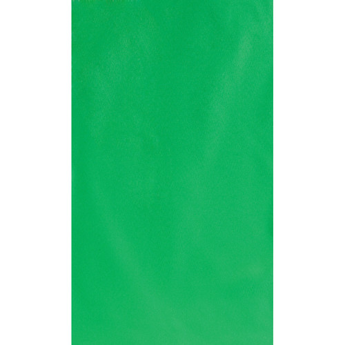Botero #026 10x24' Muslin Background - Chroma-Key Green