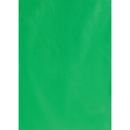 Botero #026 Muslin Background for the Rotary System (5x7', Chroma Green)
