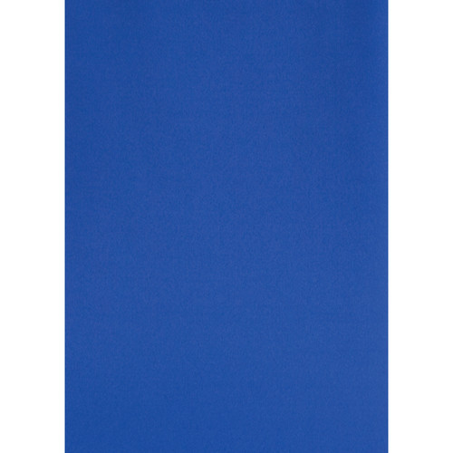 Botero #027 Muslin Background for the Rotary System (5x7', Chroma Blue)