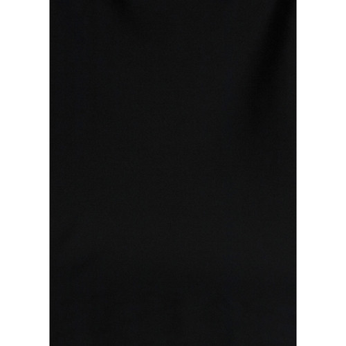 Botero #035 Muslin Background for the Rotary System (5x7', Black)