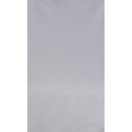 Botero #049 Muslin Background (10x12', Light Gray)