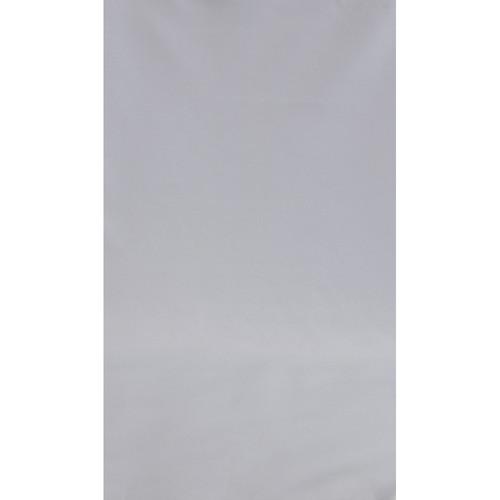 Botero #049 Muslin Background (10x24', Light Gray)