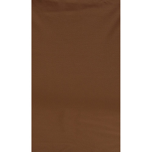 Botero M05257 Muslin Background for Rotary System ONLY (5 x 7', Brown)
