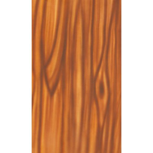 Botero #053 Muslin Background (10 x 24', Wood )