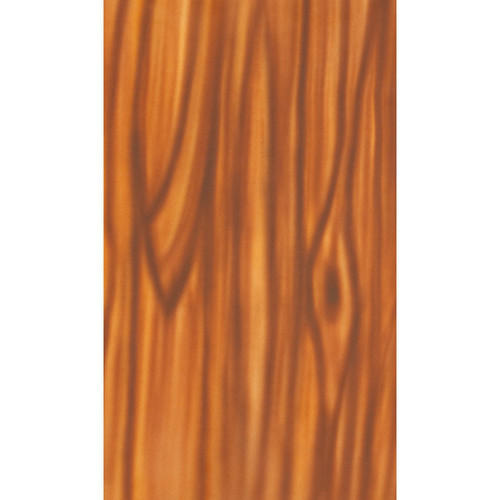 Botero M05357 Muslin Background for Rotary System ONLY (5 x 7', Wood)