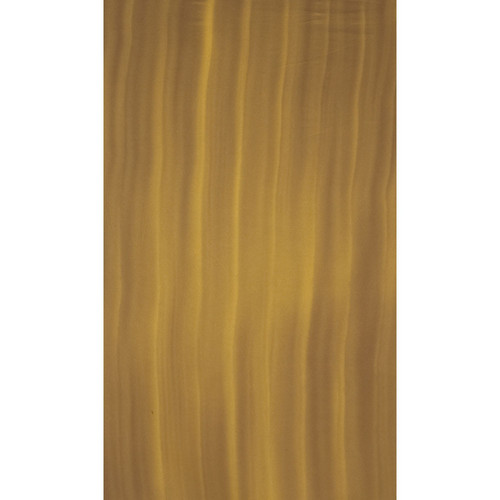 Botero #067 Muslin Background (10 x 12', Brown, Yellow )