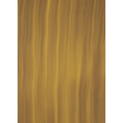 Botero M06757 Muslin Background for Rotary System ONLY (5 x 7', Brown, Yellow)