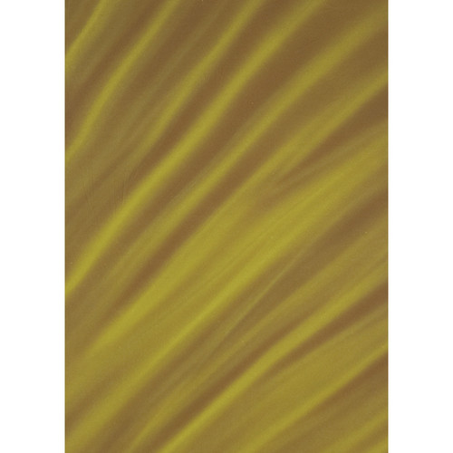 Botero M08157 Muslin Background for Rotary System ONLY (5 x 7', Brown, Yellow)