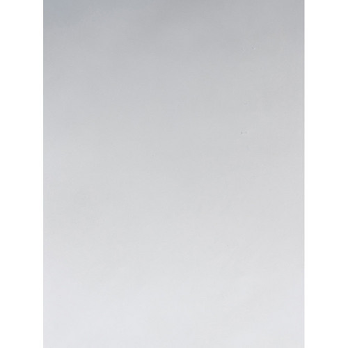 Botero #415 Muslin Graduated Background (5 x 7', Light Gray, White)
