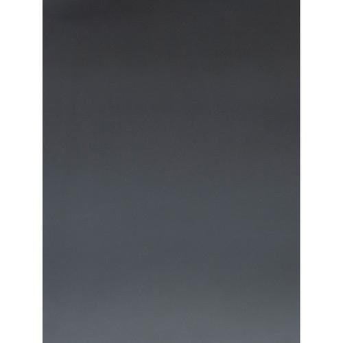 Botero #416 Graduated Muslin Background (5 x 7', Black, Dark Gray)