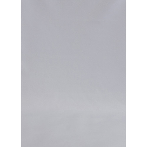 Botero #049 Muslin Background for Rotary System ONLY (5 x 7', Light Gray)