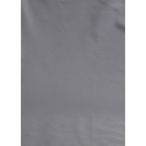 Botero #050 Muslin Background for Rotary System ONLY (5 x 7', Medium Gray)