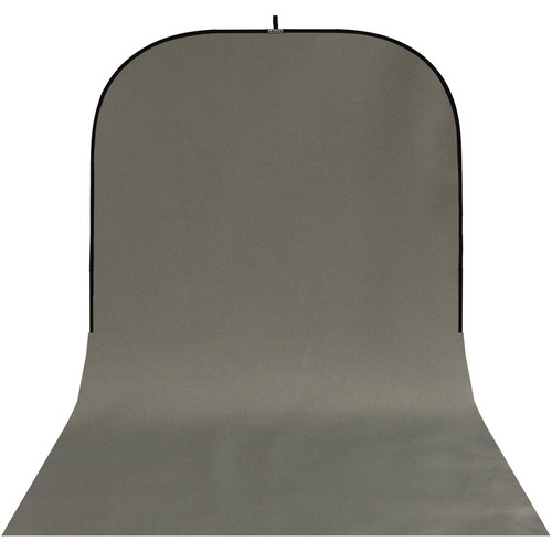 Botero SC051816  Super Collapsible Background (#51) (8 x 16')