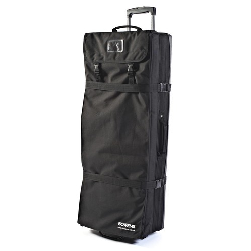 Bowens Large Trolley Case