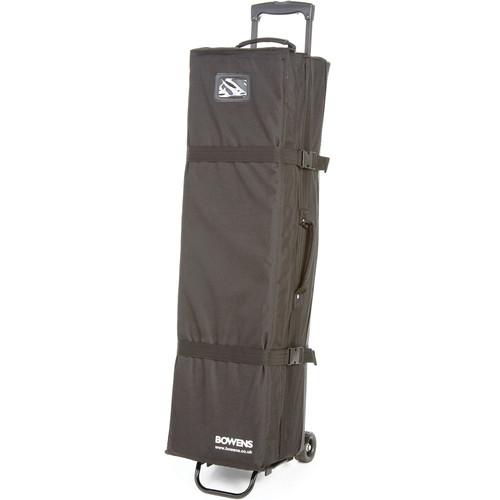 Bowens Trolley Case