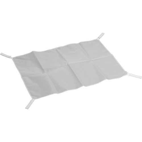 """Bowens Replacement Internal Diffuser for 32x39"""" (80x100cm) Softbox"""