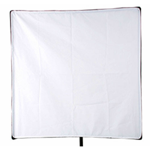 Bowens Front Diffuser for 100x100cm Softbox
