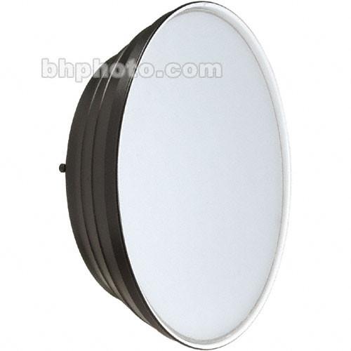"Bowens 23.6"" (60 cm) Diffuser Reflector"