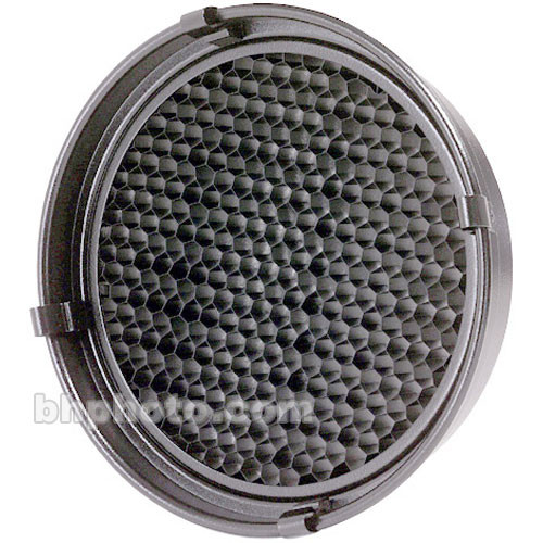 "Bowens 1/4"" Honeycomb Grid for Bowens Maxilite"