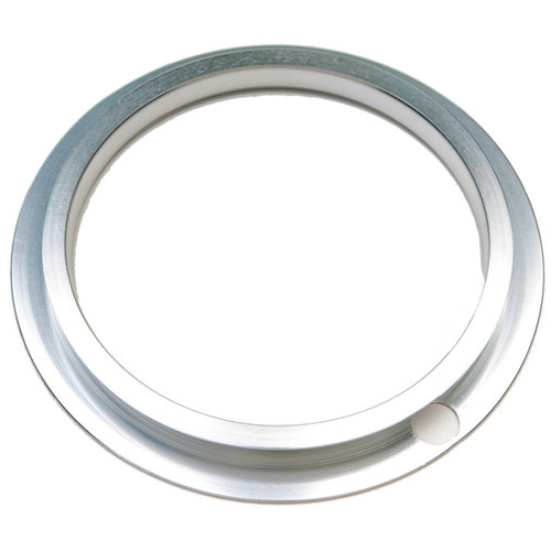 Bowens BRON T.A. ADAPTER FOR WAFER