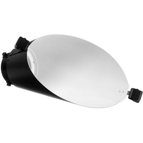 Bowens Backlight Reflector for Bowens